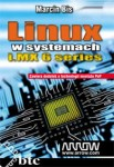 Linux w systemach i.MX 6 series
