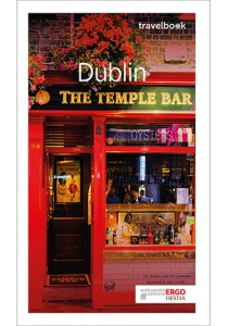 Dublin wyd.2  Travelbook.