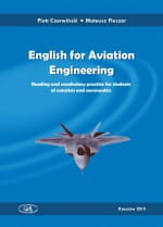 English for Aviation Engineering w.4.