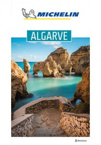 Algarve. Michelin