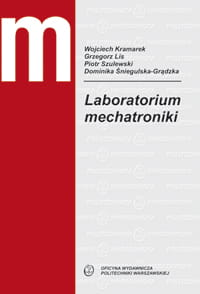 Laboratorium mechatroniki
