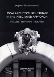 Local Architecture Heritage In The Integrated Approach