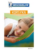 Korsyka.Michelin
