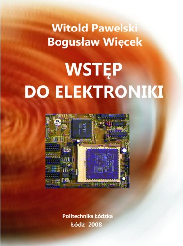 Wstęp do elektroniki .jpeg